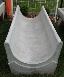 Cocho 2,0 m